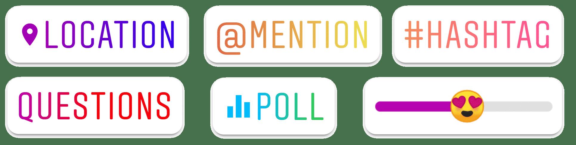 20 meilleures idées de marketing immobilier en Octobre 2019
