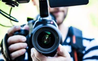 7 idées de vidéos pour agents immobiliers
