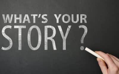 StoryBrand – Scénarisez votre marque & Faites-vous entendre