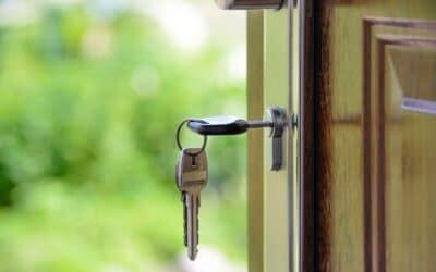 La visite virtuelle ; un des meilleurs outils de l'immobilier ?