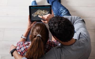 11 Raisons de ne pas ignorer les visites virtuelles
